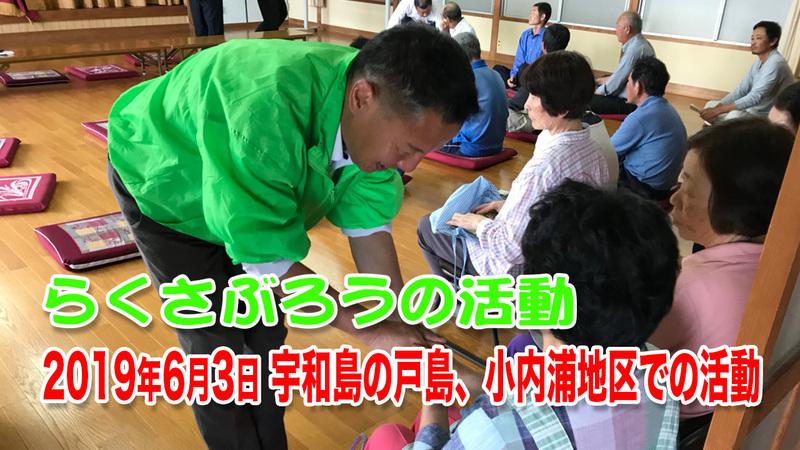 永江孝子の画像 p1_12