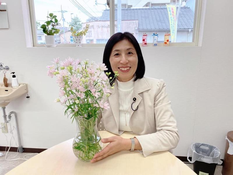 愛媛県議会議員