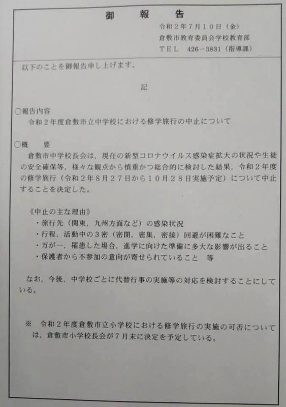 倉敷市議会議員