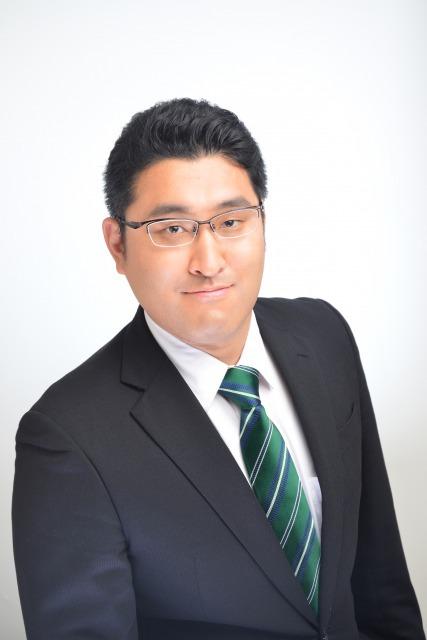 松戸市議会議員