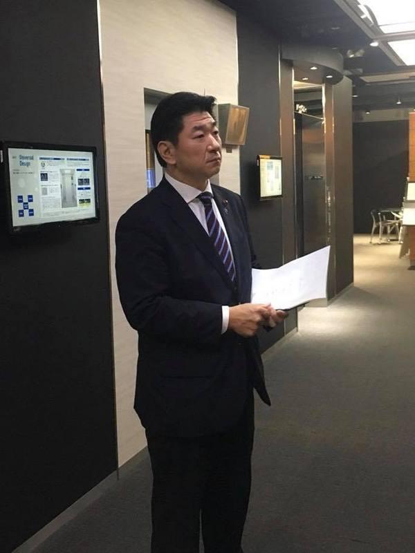 テクノ サービス 電機 ビル 三菱