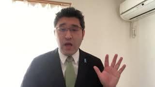 松戸市議会
