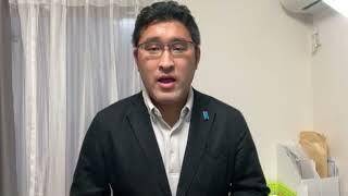 松戸市議会議員選挙2022