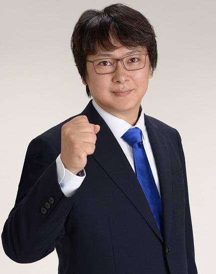 山田 雅徳